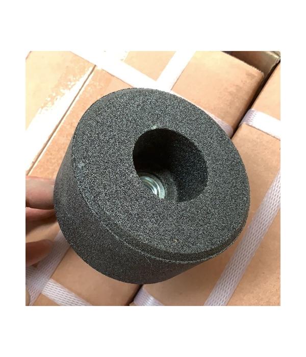 Diameter 4 inch Silicon Carbide Grinding Wheels