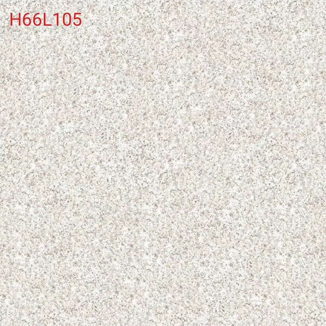 Medium Yellow Artificial Stone Granite Paving Tile