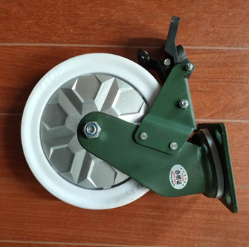 Casters Cart Wheels