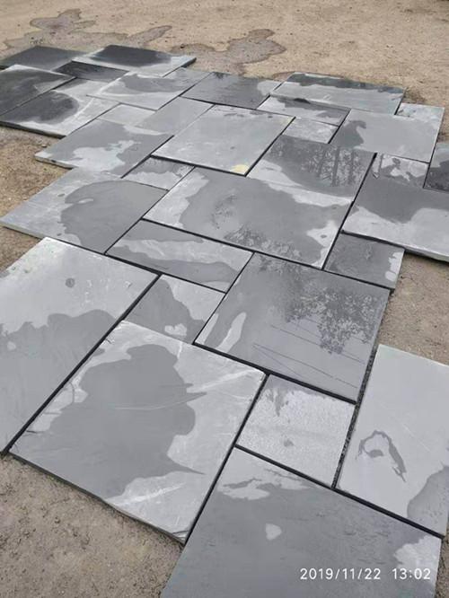 Slate Tiles Black Slate Tiles Black Slate Stone