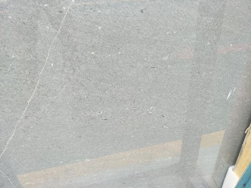 New Shay Gray Marble Gray marble China Gray Marble