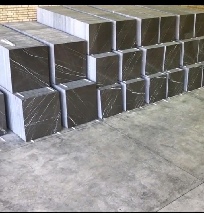 pietra gray in tiles