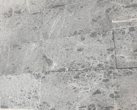 Acqua Marble Flooring Tiles