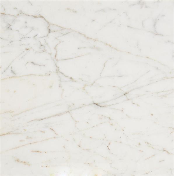 afyon sugar marble tile