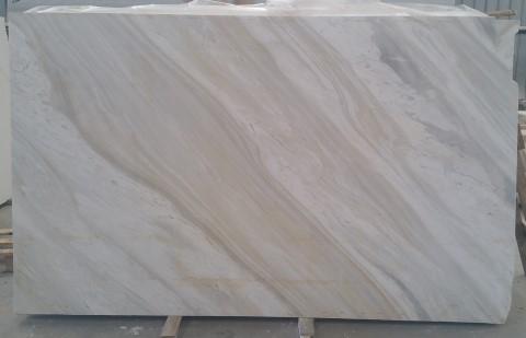 Ajax Marble