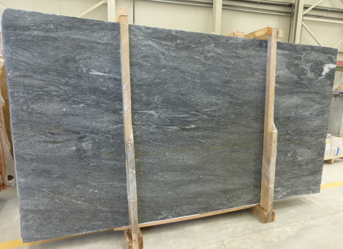 ALIVERY Marble Slabs