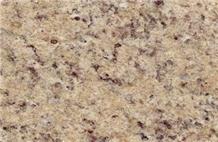 Amrelo ornamental brazil granite