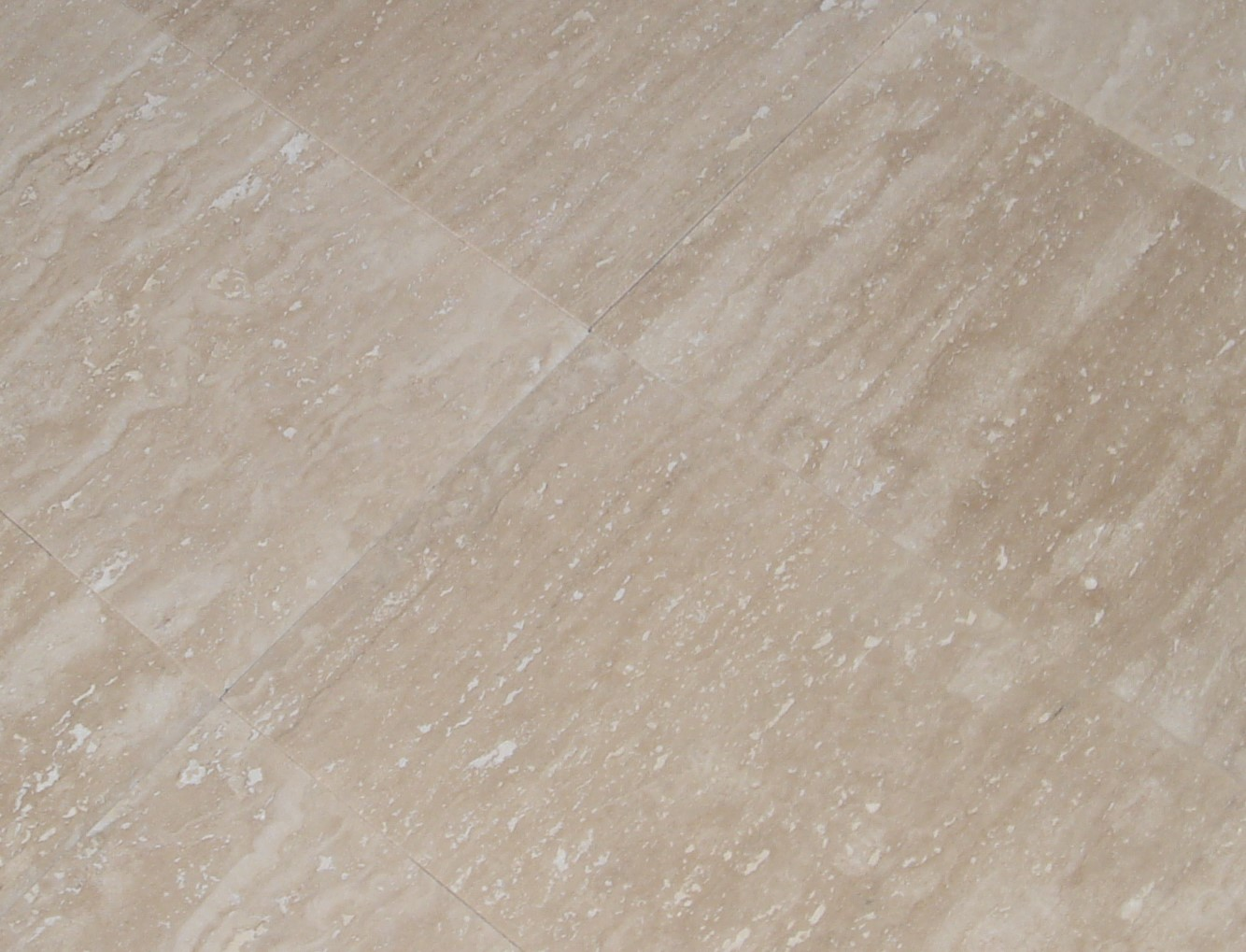 Travertine Noche Travertine Honed Tiles