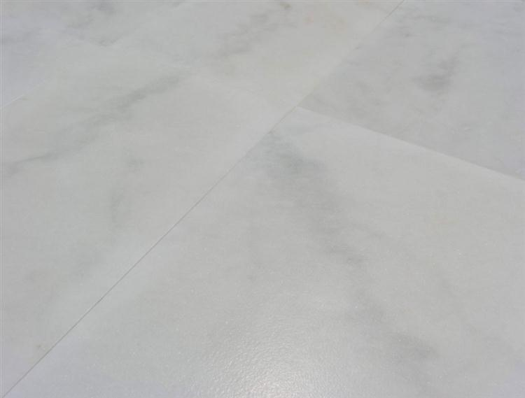 Afyon White Arcobaleno Brushed