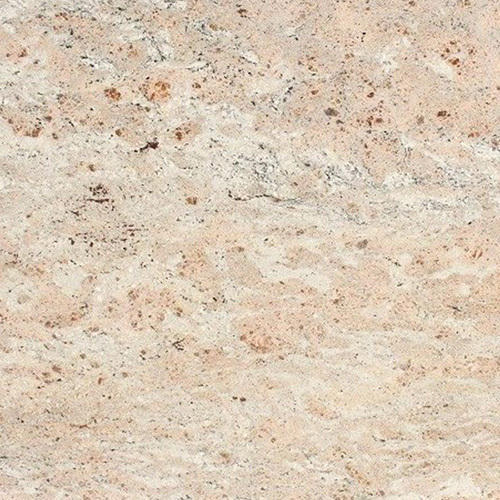 Astoria White Granite