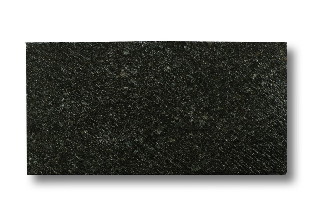 Bali Black Panthera Sandstone Original Indonesia Stone