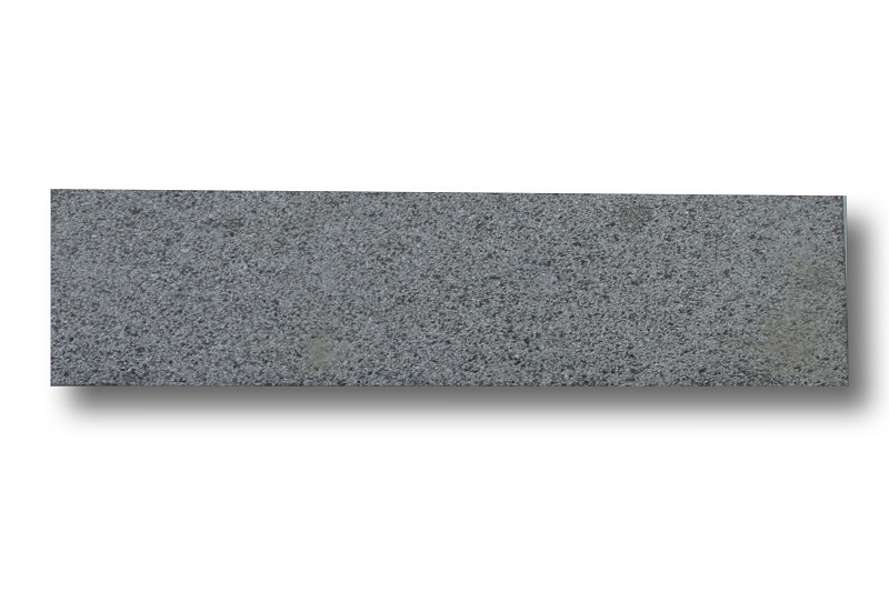 Bali Grey Basalt Bush Hammered Tiles