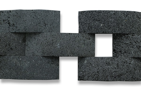 Bali Lava Stone Walling Tiles Indonesia Lava Stone Tiles