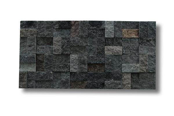 Bali Lava Stone Wall Panels Cladding Stone