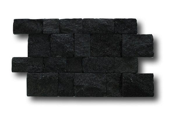 Bali Lava Stone Wall Panels Indonesia Stone Wall Cladding