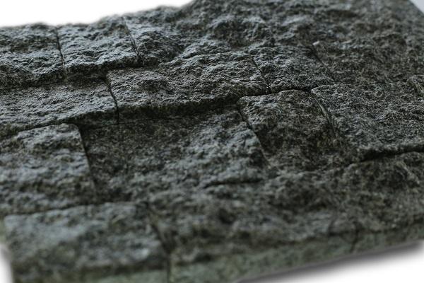 Bali Lava Stone Wall Cladding