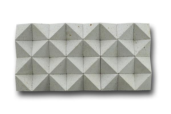 White Classic Limestone Bali White Limestone Wall Tiles Limestone Tiles & Slabs