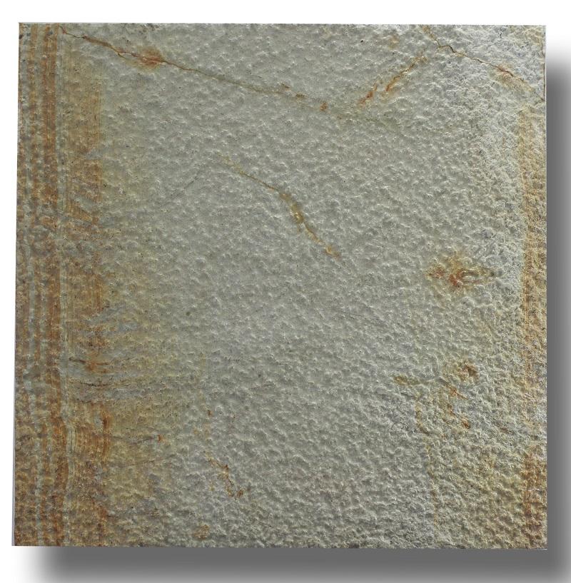 Bali Yellow Sandstone Tiles