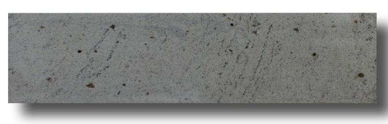 Bali White Sandstone Wall Cladding