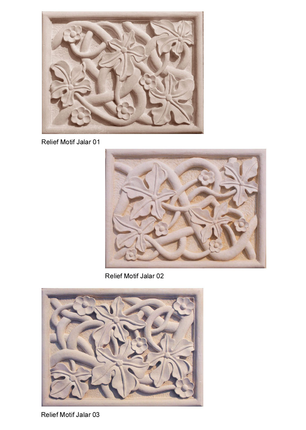 Bali Stone Carving Indonesia Carvings Relief Stone