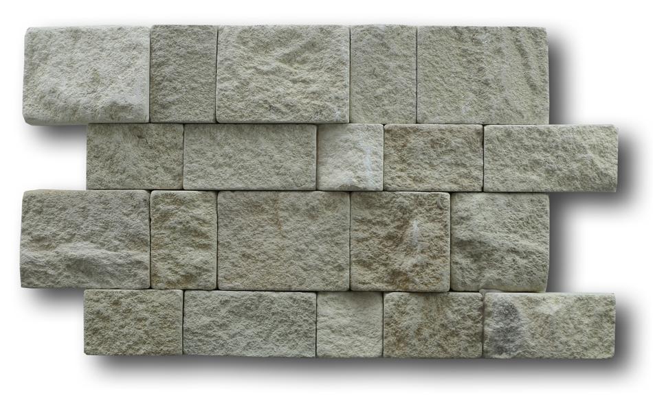 Bali Stone Wall Cladding Bali White Limestone Cladding