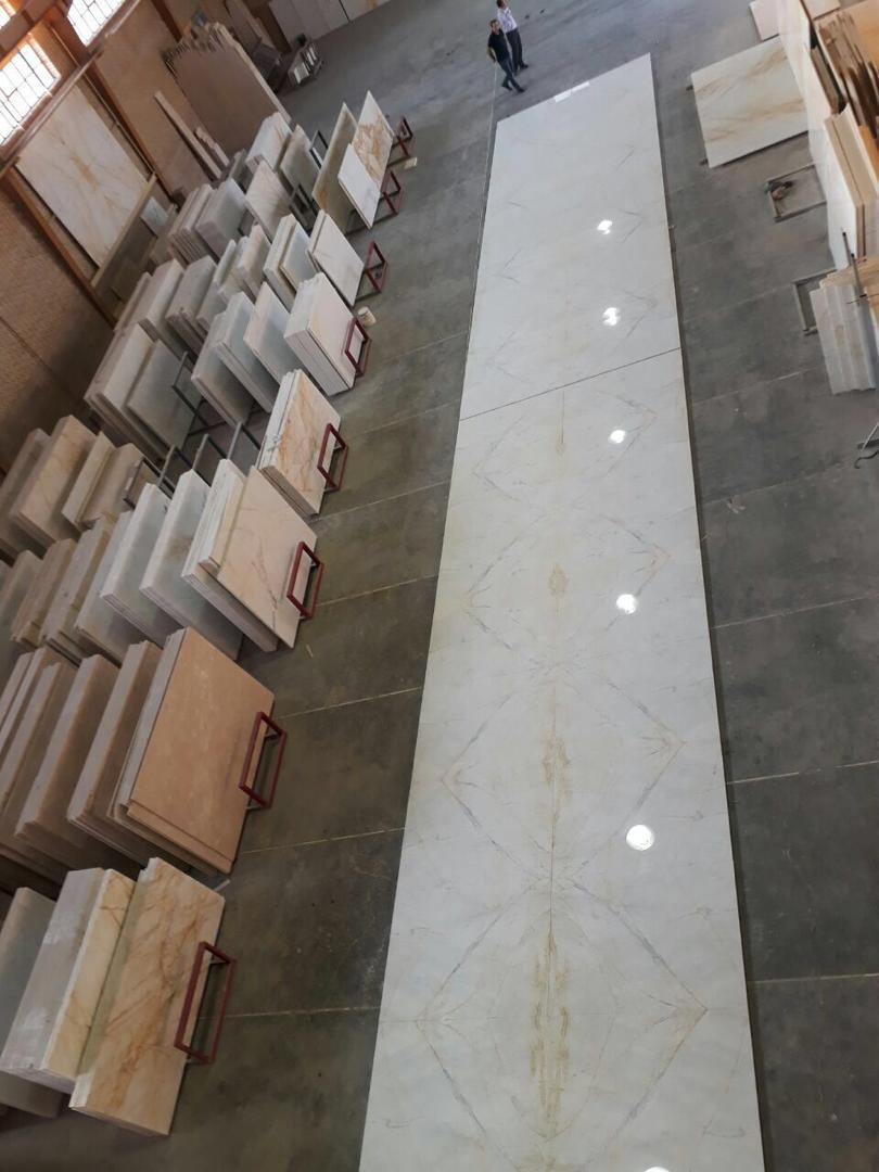 3mo Sirjan marble