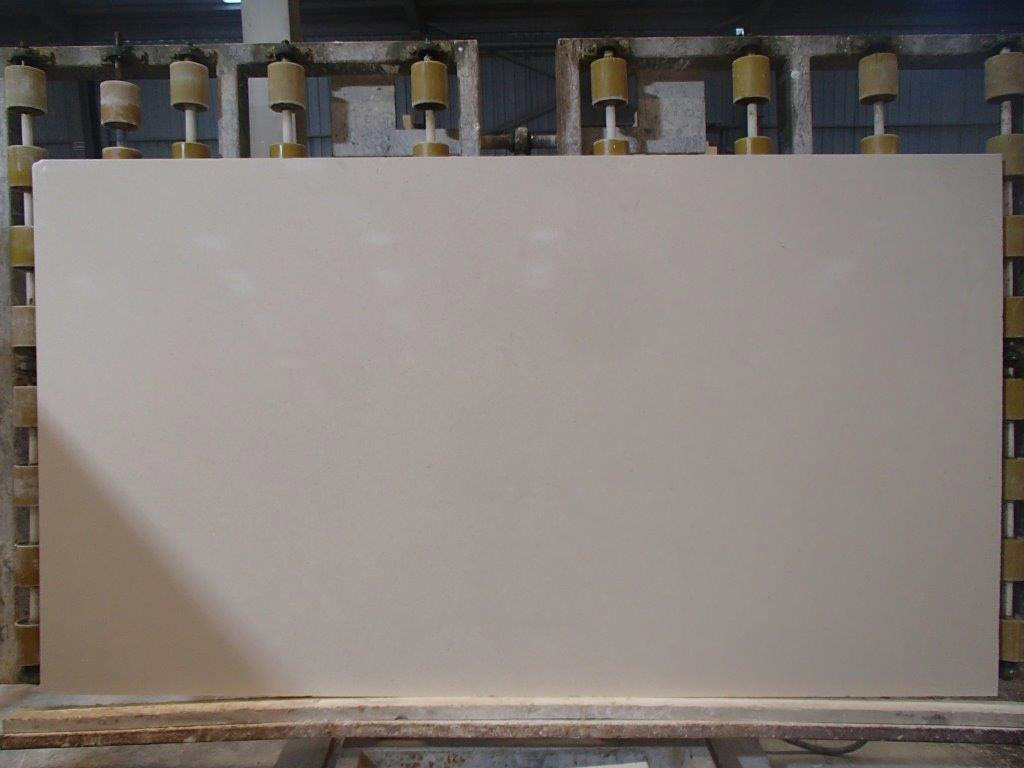 beige limestone slab 2