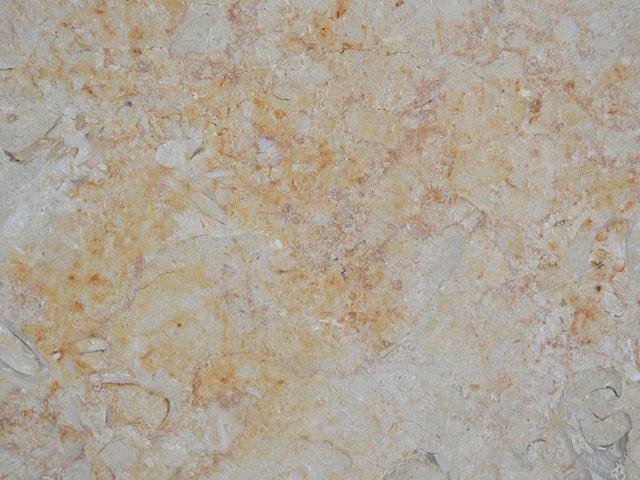 Italian beige wooden grain onyx marble slab