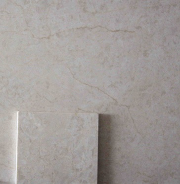 OTTOMAN beigE marble import stone