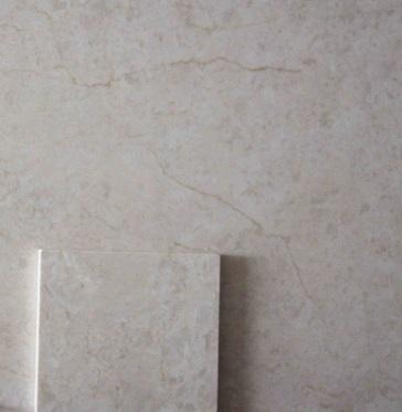 OTTOMAN beigE marble import stone