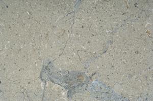 Benjamin Grey Marble