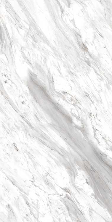 Bianco Carrara Ceramic tiles