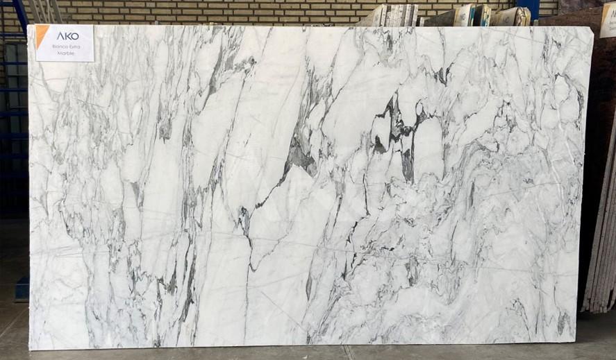 Bianco Extra Marble