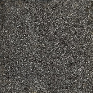 Indonesia Black Lava Stone Volcanic Tile