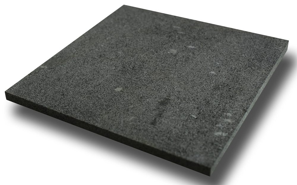 Bali Black Lavastone Tiles Black Basalt Tiles