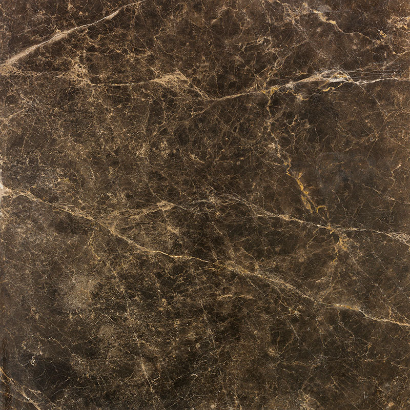 Black Olive Marble