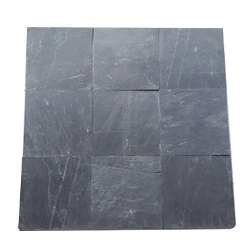 Jack Black Slate Stone Tiles