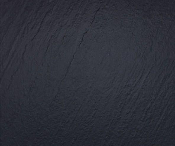 Black Slate Ceramic Tiles  Porcelain Tiles