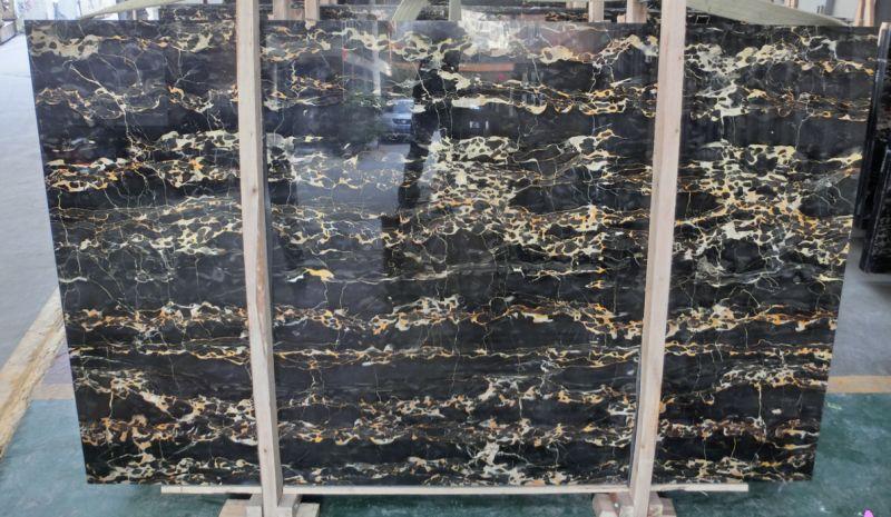 Black Gold Portoro