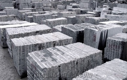 PREMIUM BLACK GRANITE BLOCKS