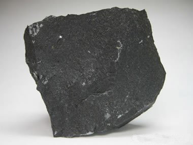 Basalt Stone from UAE