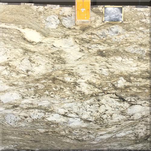 Blue Dunes Premium Granite