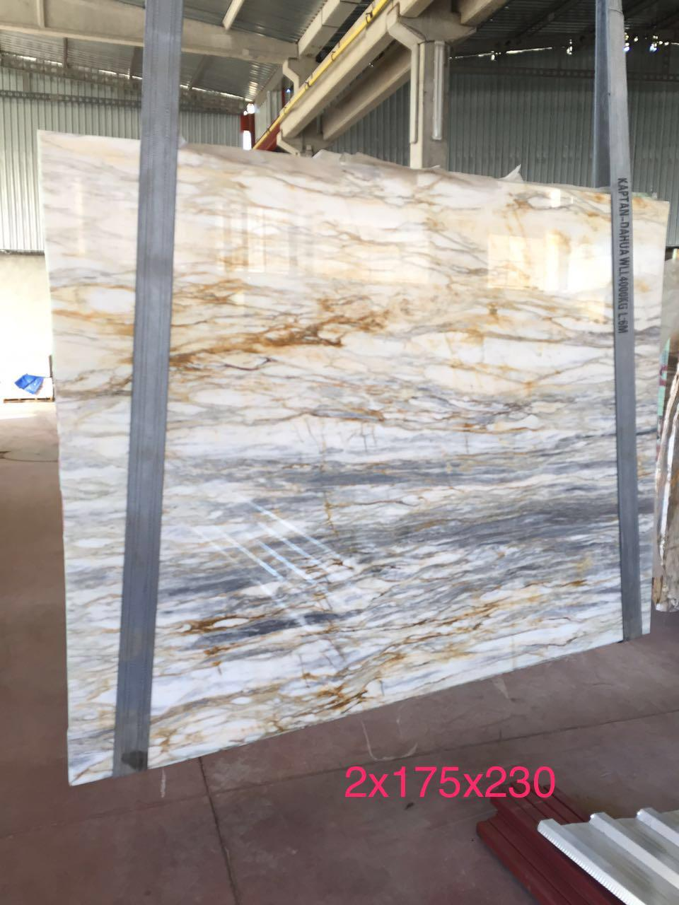 blue jeans marble slab 7