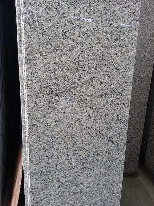 broojerd graniteslab