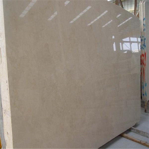 Botticino classico marble polished slabs in stock quick delivery