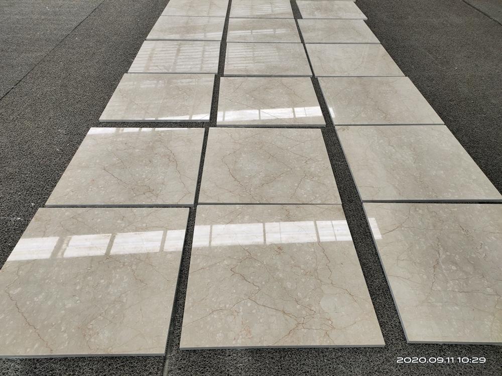 botticino classico marble tile
