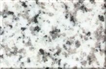 Branco fortaleza granite