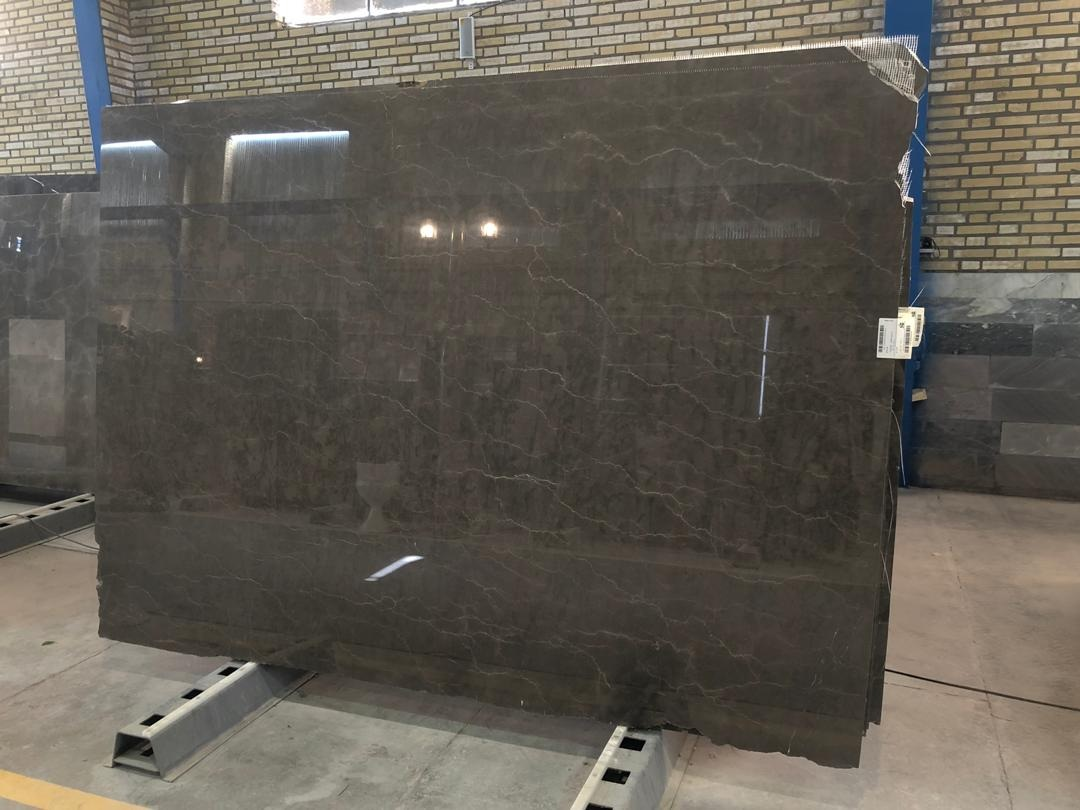 Bulgari Marble Polished Slabs