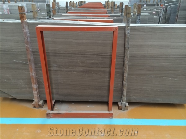 Cafe Wood Vein Marble Imperial Wood Vein Marble