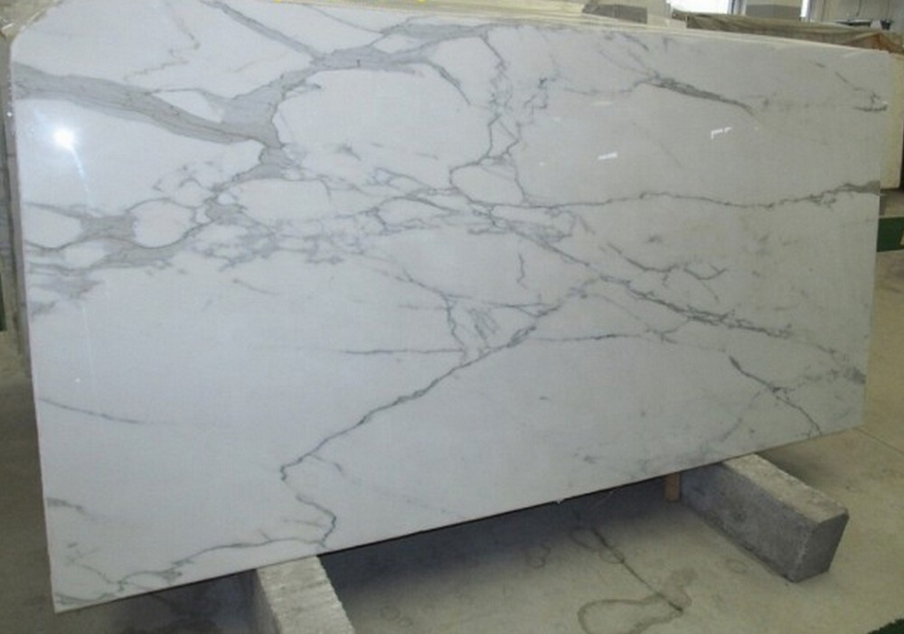 Calacatta Luxury Countertops
